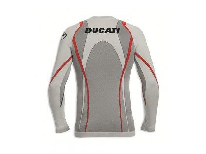 termotriko Ducati COOL Down dl.r.