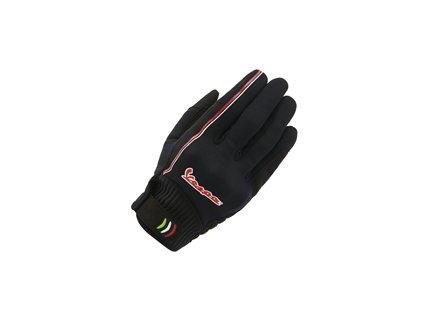 rukavice Vespa Modernist