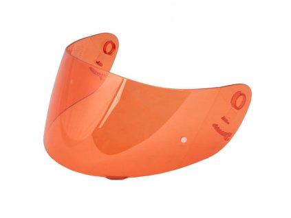 shoei visor cx 1v high def