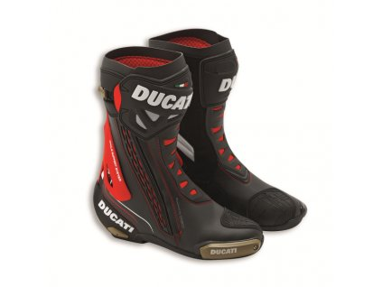 Boty Ducati Corse C3