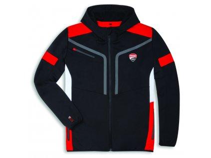 Ducati Corse Herren Sweatshirt 98769903