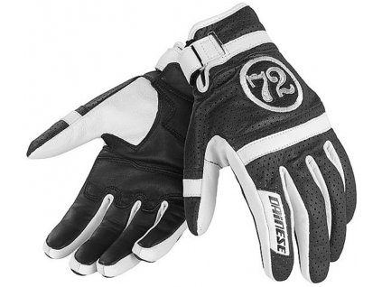 motorcycle gloves summer dainese hot rodder black 16318 zoom