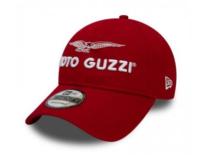 kšiltovka Moto Guzzi 940