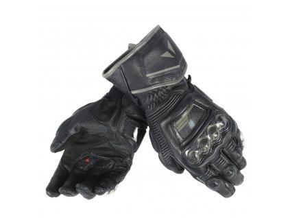 druid d1 long gloves