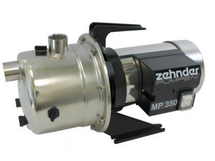 MP 350