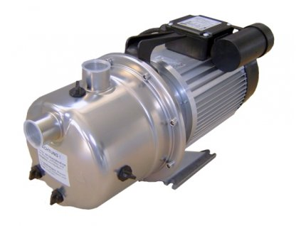 MP 450