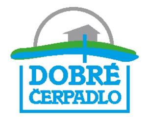 logo-dobrecepradlo-1