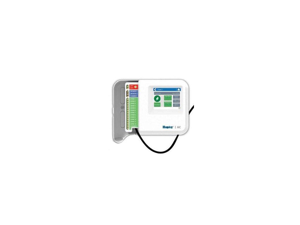 Rozširovací modul HC1200M o 12 sekcií pre Hydrawise HC 1201i E, vnút. model