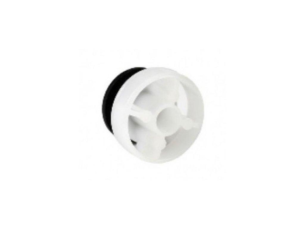 Spätný ventil pre PRO-Spray (zábrana proti výtoku)