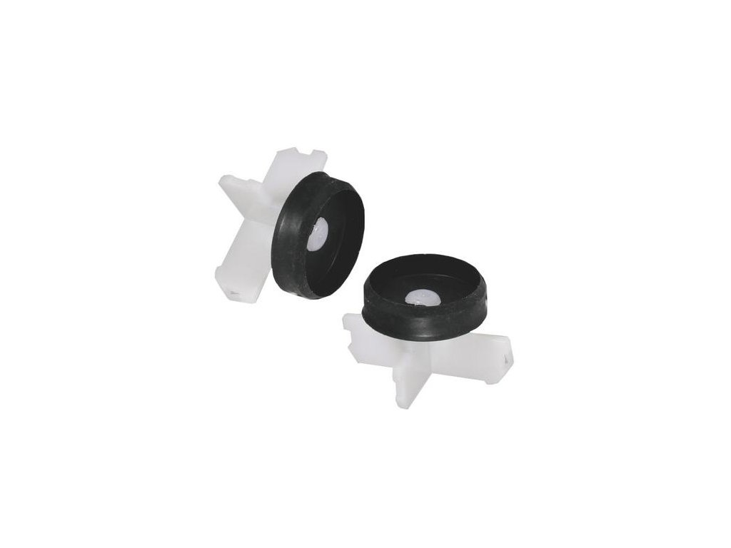Spätný ventil pre PGJ postrekovač, zábrana proti výtoku do 2,1m