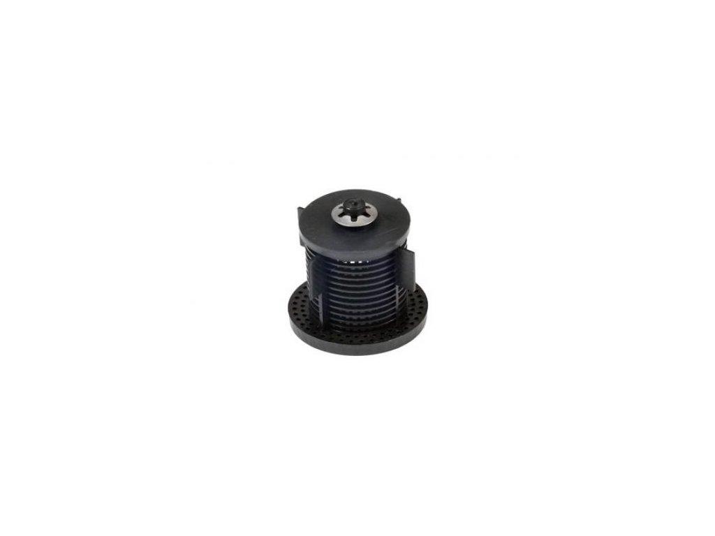 Spätný ventil pre PGP-ADJ/ Ultra postrekovač,zábrana proti výtoku do 2,1m