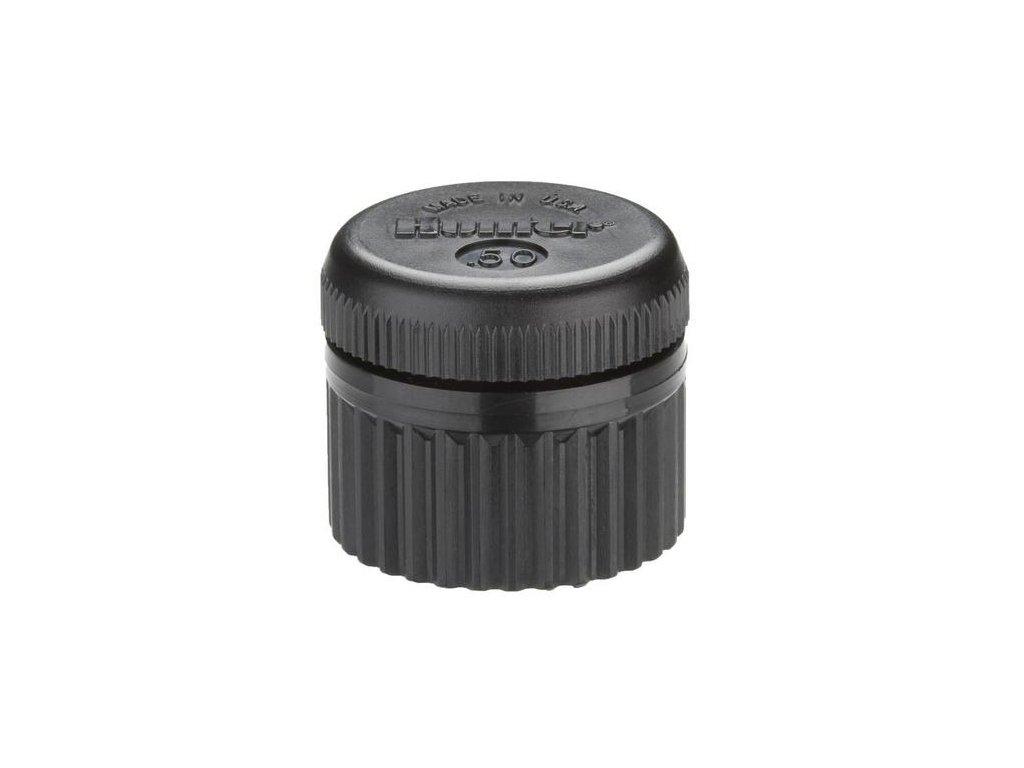 Tryska bubbler PCB 50, 1.9l/min s reg.tlaku, záplavový