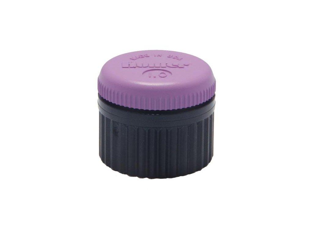 Tryska bubbler PCB 20, 7.6l/min s reg.tlaku, dáždnik
