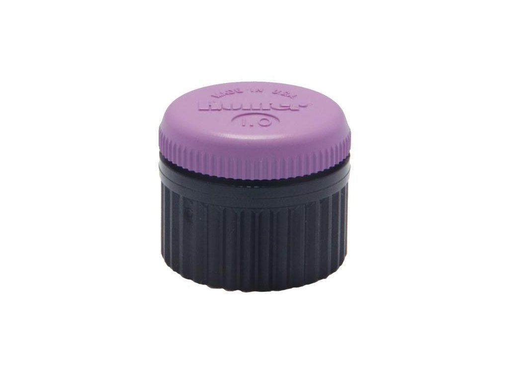 Tryska bubbler PCB 10, 3.8l/min s reg.tlaku, dáždnik