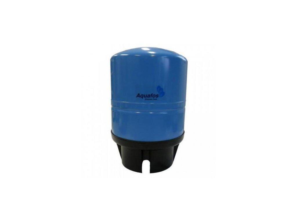 sptb 160 zvisla tlakova nadoba 54 pn10 2025.thumb 466x466