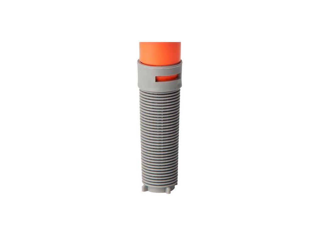 Filter k tryskám MP800-šedé