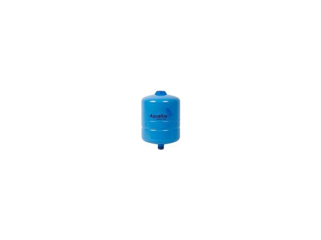 sptb 3 zvisla tlakova nadoba 1 pn10 2013.thumb 466x466
