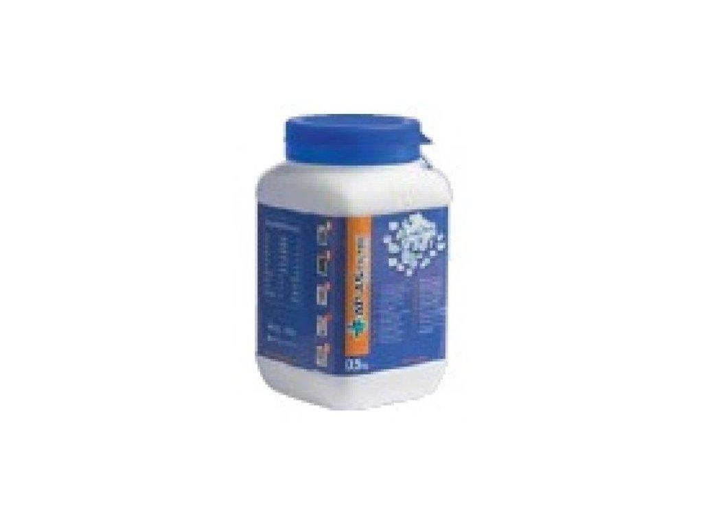 polyfosfat 1020 15kg 1080.thumb 466x466