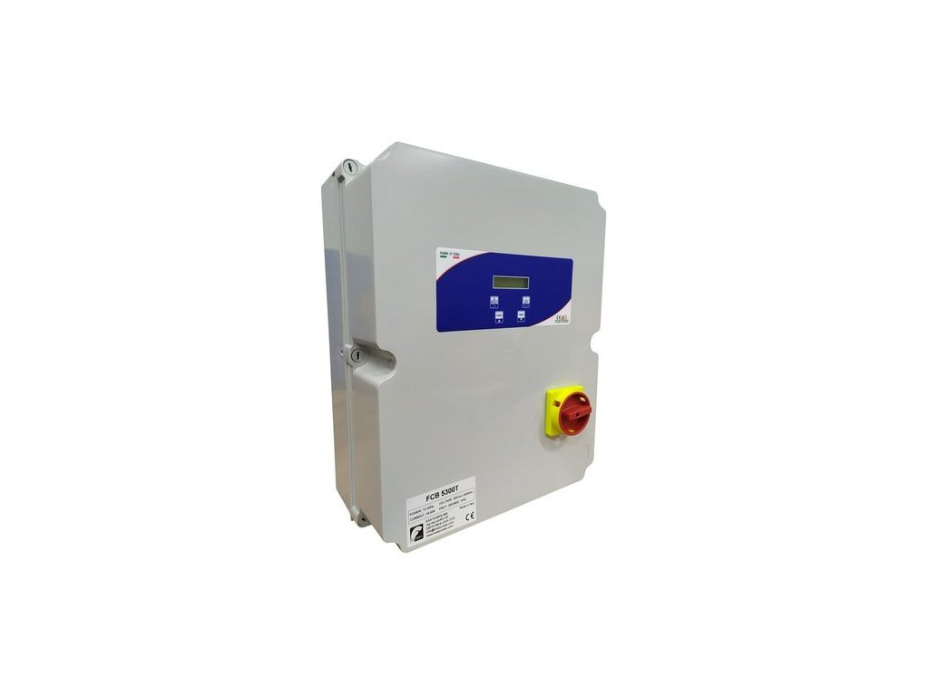 fcb 5300 t 22kw 400v kompletna ochrana cerpadla 3048.thumb 466x466