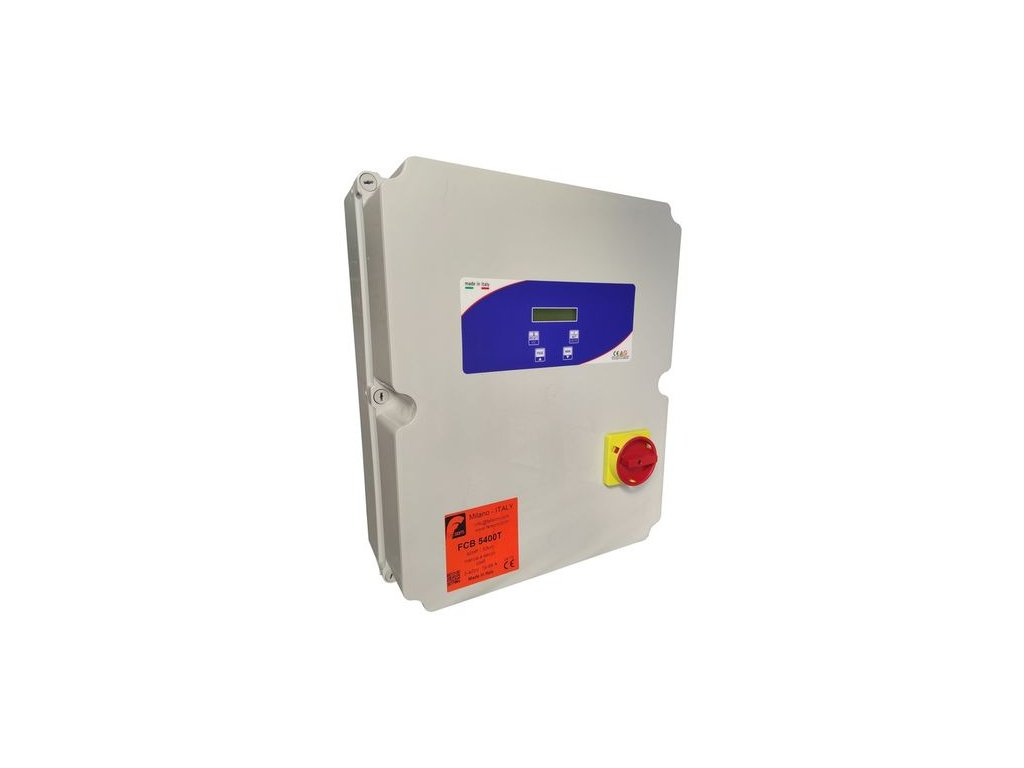 fcb 5400 t 26kw 30kw 400v kompletna ochrana cerpadla 3049.thumb 466x466