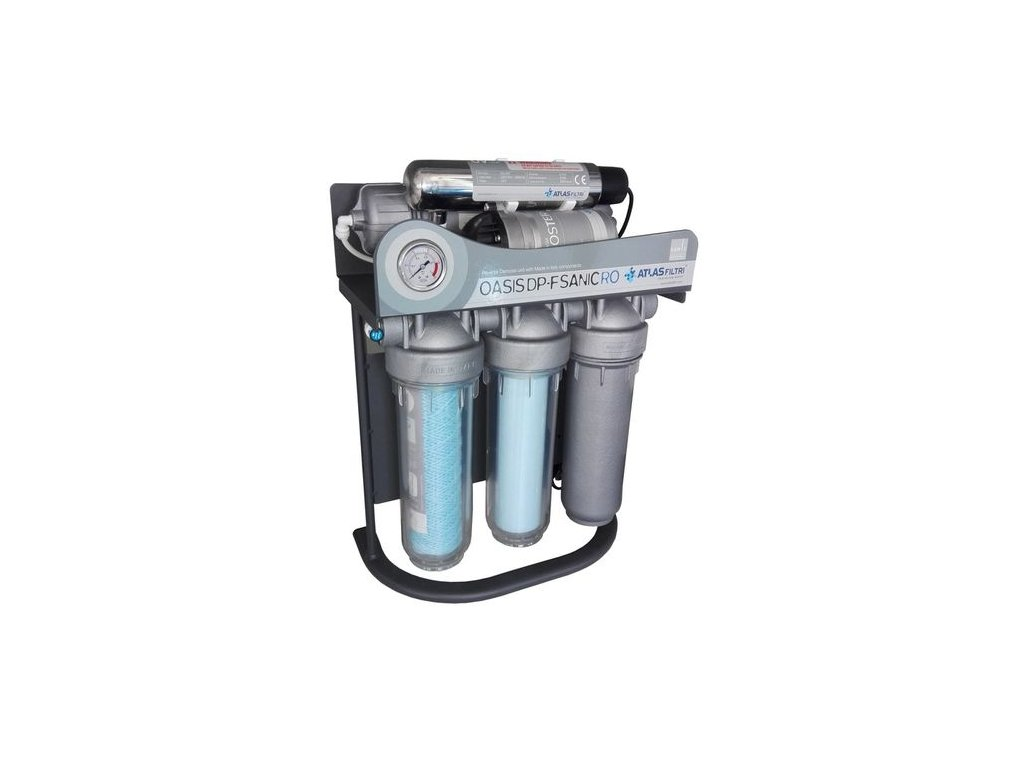 oasis dp f trio sanic 50 pump uv 2651.thumb 466x466
