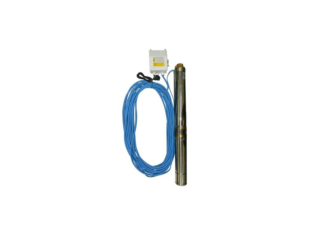 ponorne cerpadlo 35 aquanaut 85 d14 230v 075kw s 20m kablom 4gx1 31.thumb 466x466
