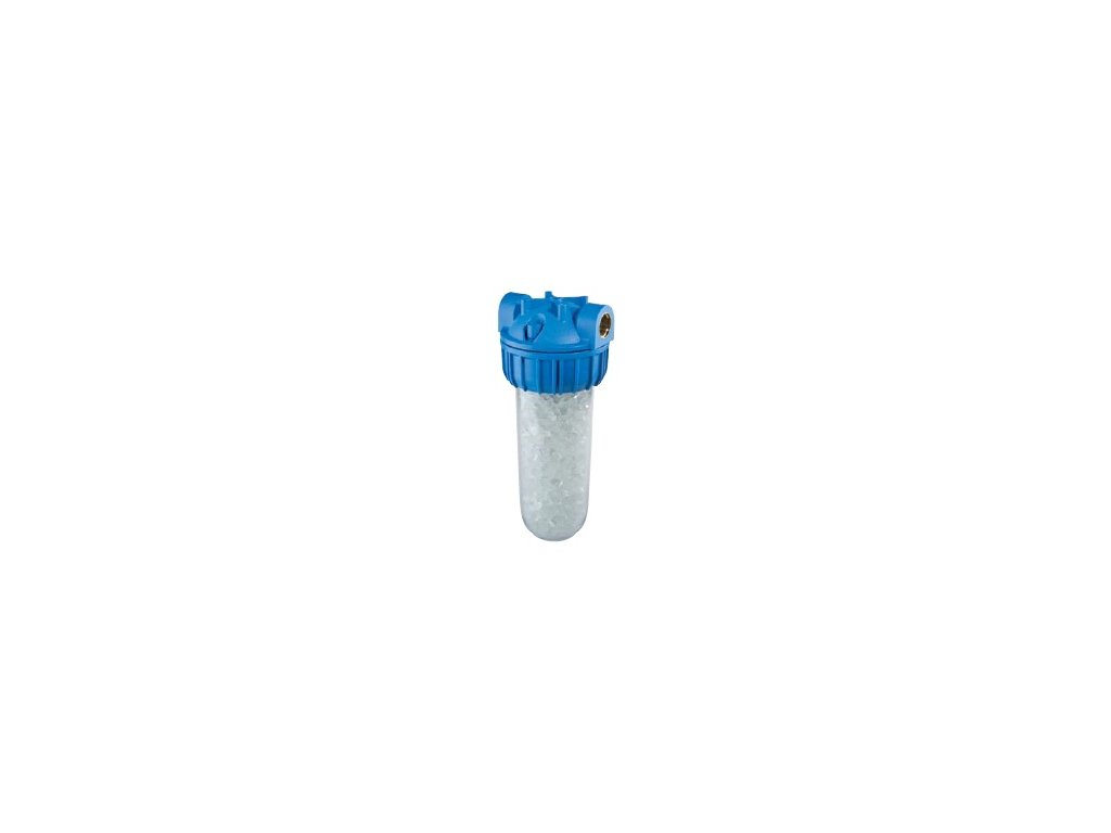 Filter proti tvrdej vode Dosaprop Senior 3P