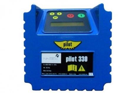 pilot 330 400v 30a 1922.thumb 466x466