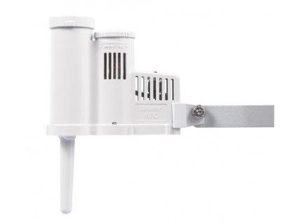 Dažďový senzor WR-CLIK, bezdrôtový