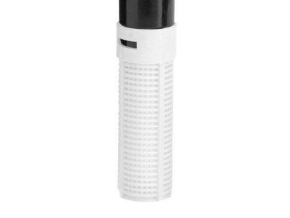 Filter k tryskám MP815, MP1000 a MP2000 - biele