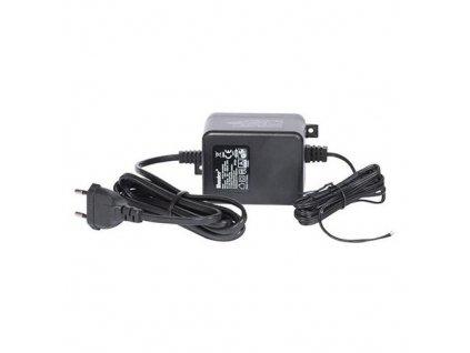 Adaptér pre PRO-C/ X-CORE k interiérovým riad. jednotkám 230V/24V