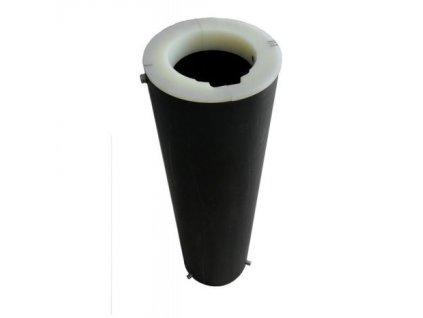 chladiaci plast na 3,5 cerpadla