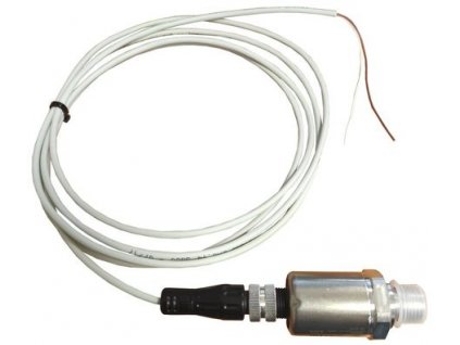 tlakovy snimac huba k archimede s konektorom m12 0 16bar 4 20ma 2706.thumb 466x466