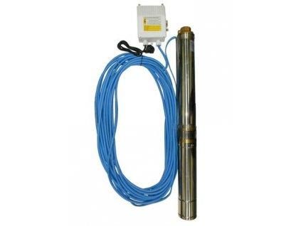 ponorne cerpadlo 35 aquanaut 85 c22 230v 11kw s 20m kablom 4gx15 28.thumb 466x466