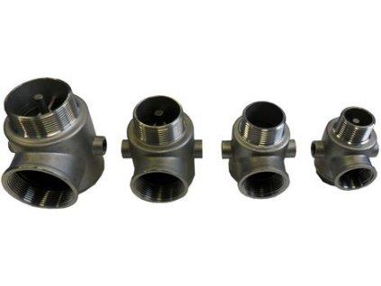 svx 54 nerezova 5cestna tvarovka so spatnym ventilom 1162.thumb 466x466