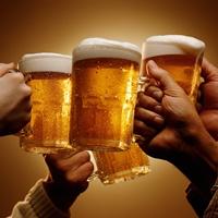 Dárky pro pivaře