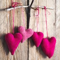 Tipy na dárky k Valentýnu