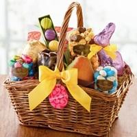 Velikonoční tipy na dárky