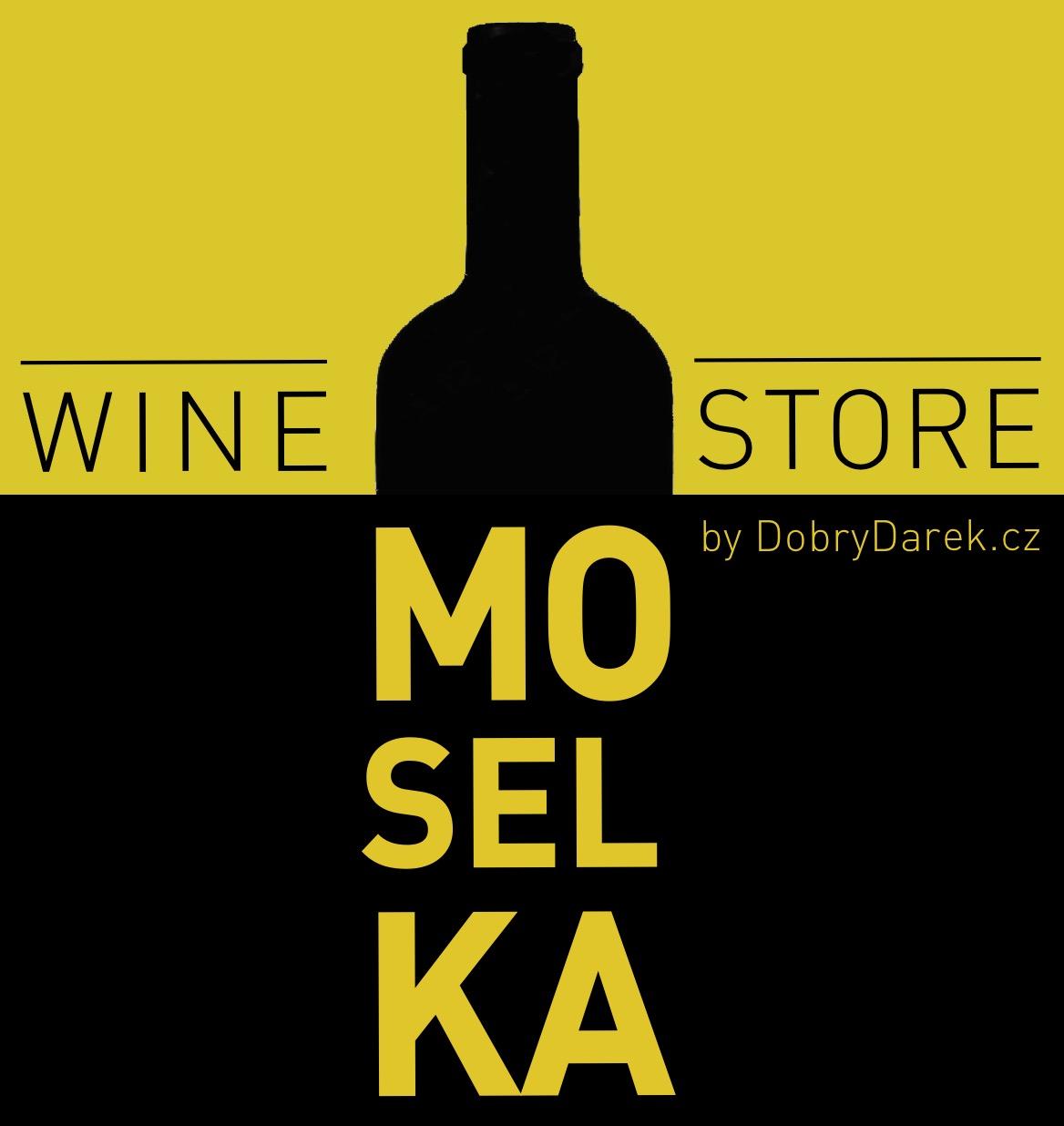 Moselka_logo
