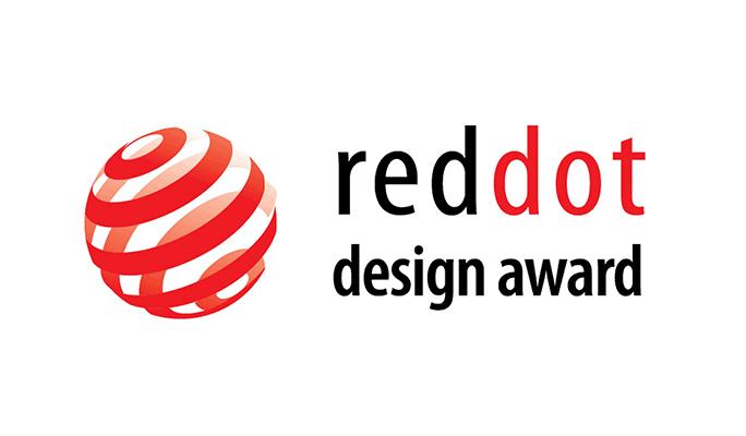Red-Dot-Award-Design-Concept-2020-DESIGN-COMPETITION-1