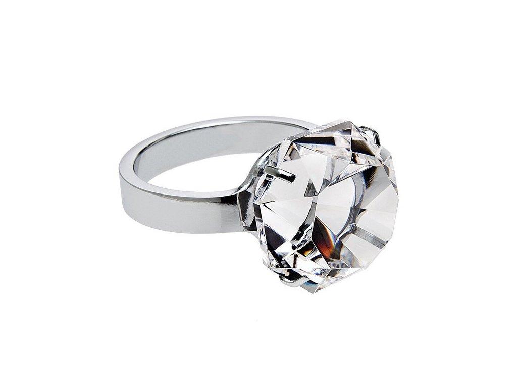 Zasnubni Prsten Na Velikosti Zalezi Dobrydarek Cz