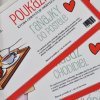 'Love' poukázky . 11 super darů v jednom