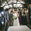 thumbMed wedding photographer dievole (46)755137