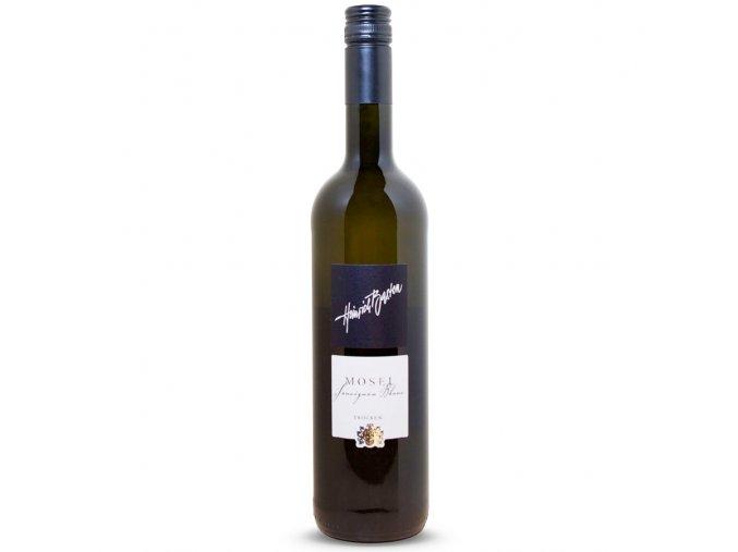 05 Sauvignon Blanc