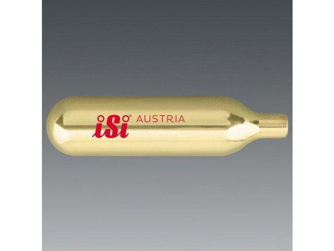 bombička CO2 16 g