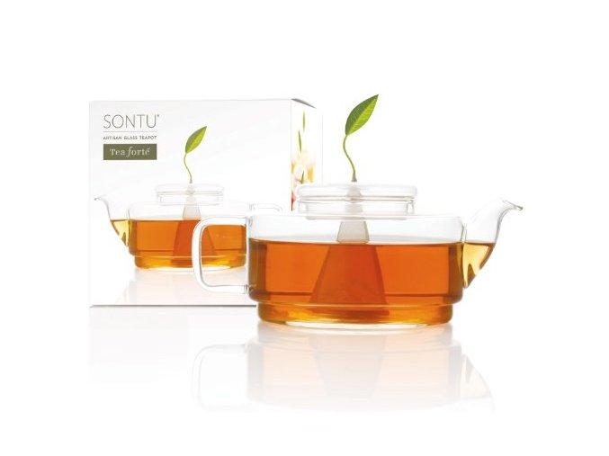 sontu teapot 1