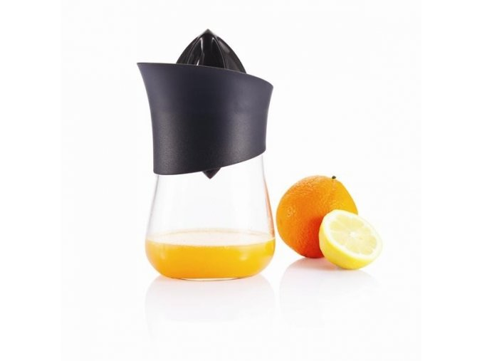 PRESS . odšťavňovač citrusů