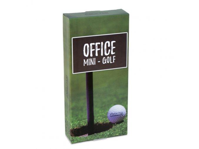 golf biurowy 13167