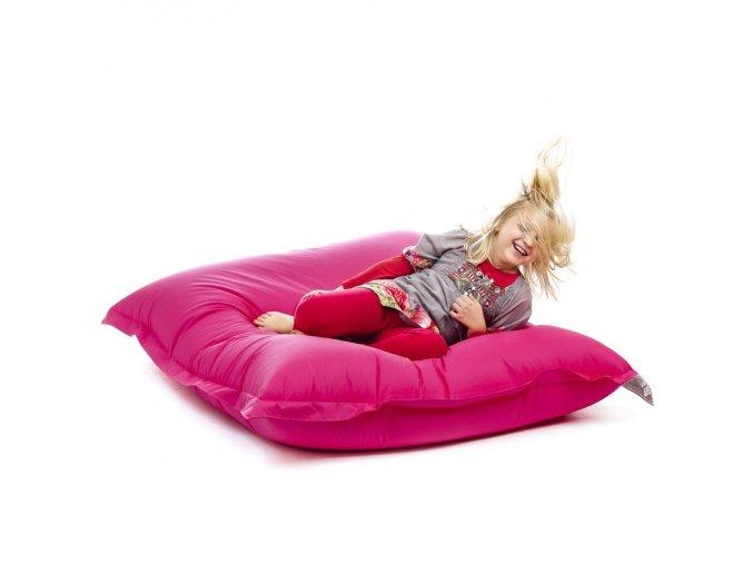 Sit On It® . vak pro děti