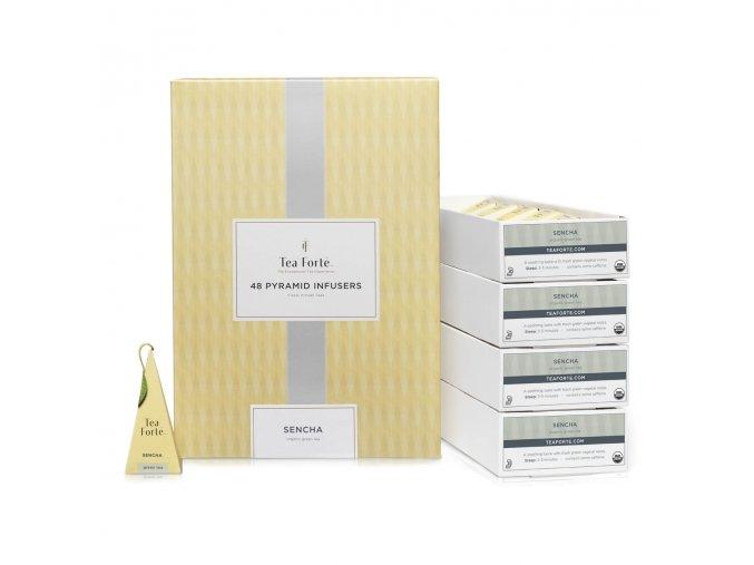 Event Box sencha 1400x1400
